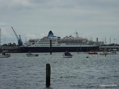 SAGA SAPPHIRE Southampton PDM 02-05-2014 14-54-10