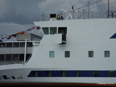 EXPLORER QEII Terminal Southampton PDM 22-08-2014 17-01-55