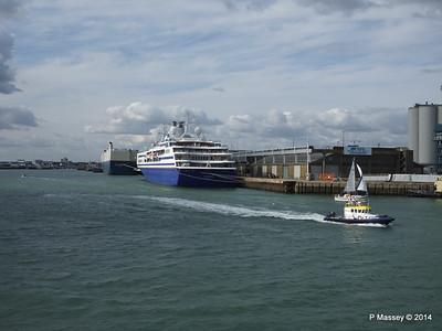 SMIT NEYLAND EXPLORER Southampton PDM 22-08-2014 16-59-47