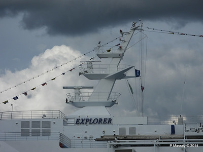 EXPLORER QEII Terminal Southampton PDM 22-08-2014 17-02-00