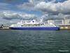 EXPLORER QEII Terminal Southampton PDM 22-08-2014 16-28-023