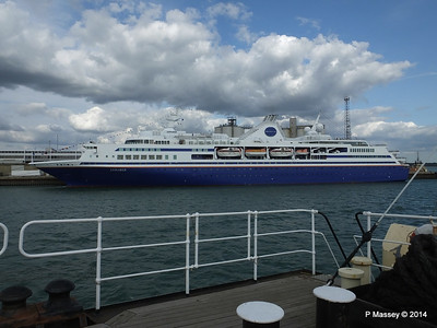 EXPLORER from ss SHIELDHALL Southampton PDM 22-08-2014 17-02-013