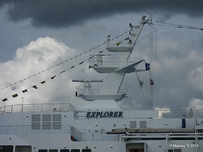 EXPLORER QEII Terminal Southampton PDM 22-08-2014 17-02-01