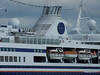 EXPLORER QEII Terminal Southampton PDM 22-08-2014 16-25-055