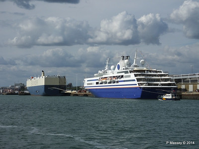 EXPLORER MORNING CALYPSO Southampton PDM 22-08-2014 16-29-044