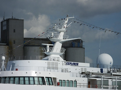 EXPLORER QEII Terminal Southampton PDM 22-08-2014 16-26-045