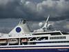 EXPLORER QEII Terminal Southampton PDM 22-08-2014 16-28-37