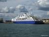 EXPLORER QEII Terminal Southampton PDM 22-08-2014 16-29-11