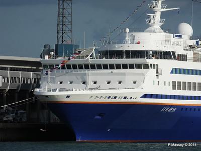 EXPLORER QEII Terminal Southampton PDM 22-08-2014 17-50-29
