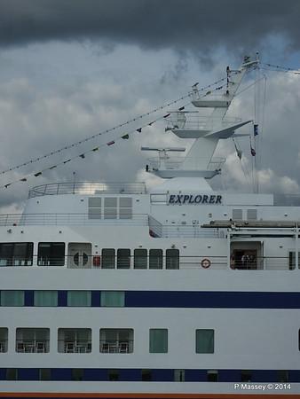 EXPLORER QEII Terminal Southampton PDM 22-08-2014 17-02-07