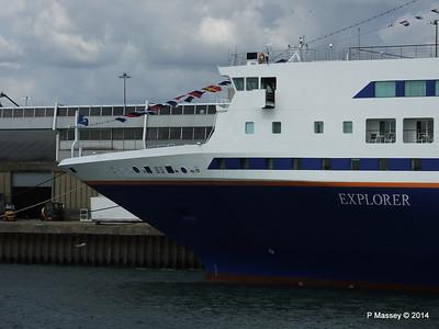 EXPLORER QEII Terminal Southampton PDM 22-08-2014 17-01-49
