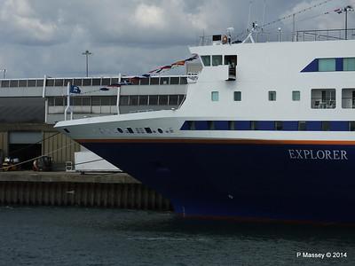 EXPLORER QEII Terminal Southampton PDM 22-08-2014 17-01-052