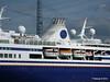 EXPLORER QEII Terminal Southampton PDM 22-08-2014 16-26-36