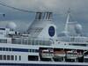 EXPLORER QEII Terminal Southampton PDM 22-08-2014 16-25-52