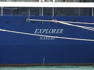 EXPLORER QEII Terminal Southampton PDM 22-08-2014 16-29-31