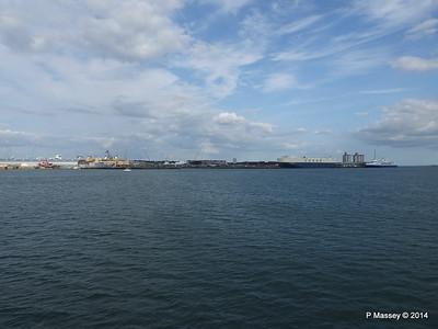 Eastern Docks Southampton PDM 22-08-2014 17-45-01