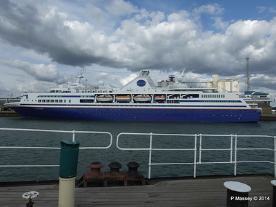 EXPLORER from ss SHIELDHALL Southampton PDM 22-08-2014 17-01-042