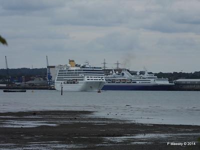 ADONIA EXPLORER Southampton PDM 24-08-2014 16-58-39