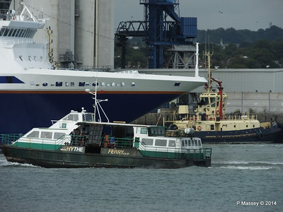 GREAT EXPECTATIONS EXPLORER Southampton PDM 24-08-2014 17-24-02