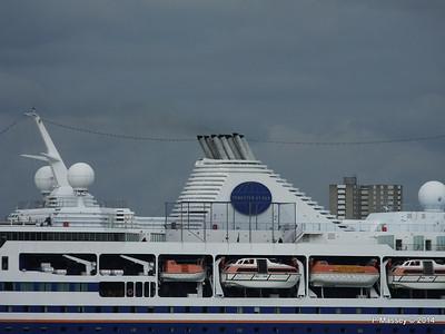 EXPLORER Semester at Sea Departing Southampton PDM 24-08-2014 17-25-39