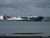 EXPLORER ASIAN BREEZE Southampton PDM 24-08-2014 16-12-23