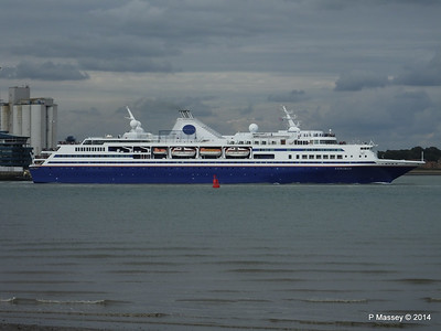 EXPLORER Semester at Sea Departing Southampton PDM 24-08-2014 17-24-034