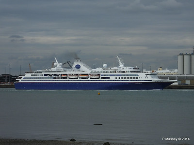 EXPLORER Semester at Sea Departing Southampton PDM 24-08-2014 17-23-45