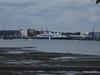 EXPLORER Semester at Sea Departing Southampton PDM 24-08-2014 16-44-11