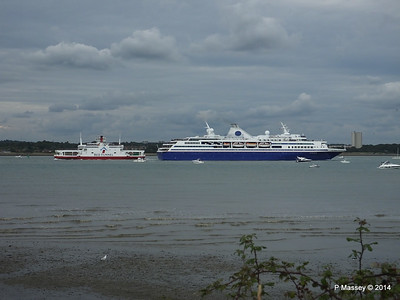 EXPLORER Semester at Sea Departing Southampton PDM 24-08-2014 17-25-020
