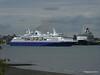 EXPLORER Semester at Sea Departing Southampton PDM 24-08-2014 17-21-060