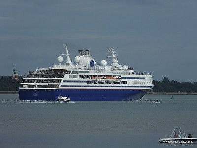 EXPLORER Semester at Sea Departing Southampton PDM 24-08-2014 17-28-033
