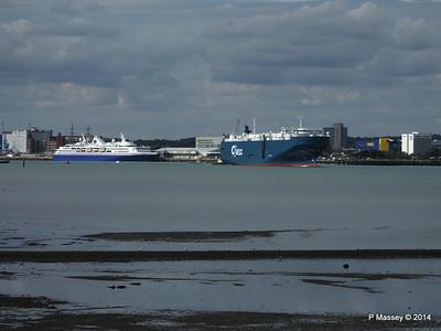 EXPLORER ASIAN BREEZE Southampton PDM 24-08-2014 16-12-48