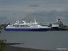 EXPLORER Semester at Sea Departing Southampton PDM 24-08-2014 17-21-58