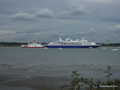 EXPLORER Semester at Sea Departing Southampton PDM 24-08-2014 17-25-018