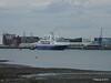 EXPLORER Semester at Sea Departing Southampton PDM 24-08-2014 17-15-012