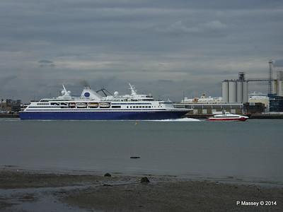 EXPLORER Semester at Sea Departing Southampton PDM 24-08-2014 17-23-39