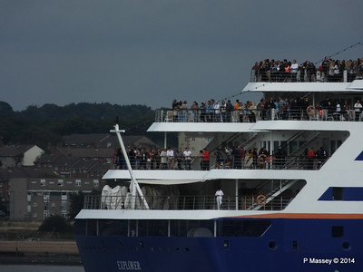 EXPLORER Semester at Sea Departing Southampton PDM 24-08-2014 17-25-51