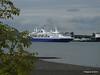 EXPLORER Semester at Sea Departing Southampton PDM 24-08-2014 17-21-42