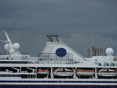 EXPLORER Semester at Sea Departing Southampton PDM 24-08-2014 17-25-039