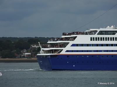 EXPLORER Semester at Sea Departing Southampton PDM 24-08-2014 17-25-30