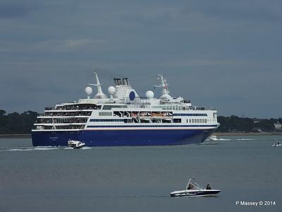EXPLORER Semester at Sea Departing Southampton PDM 24-08-2014 17-28-16