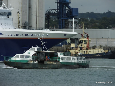 GREAT EXPECTATIONS EXPLORER Southampton PDM 24-08-2014 17-24-01