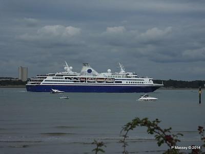 EXPLORER Semester at Sea Departing Southampton PDM 24-08-2014 17-25-59