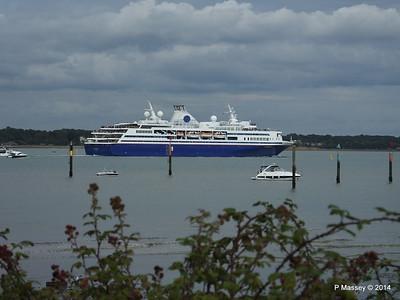 EXPLORER Semester at Sea Departing Southampton PDM 24-08-2014 17-26-50