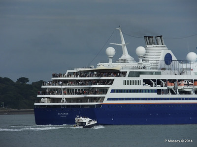 EXPLORER Semester at Sea Departing Southampton PDM 24-08-2014 17-28-12
