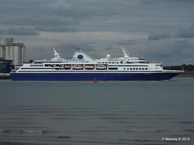 EXPLORER Semester at Sea Departing Southampton PDM 24-08-2014 17-24-32