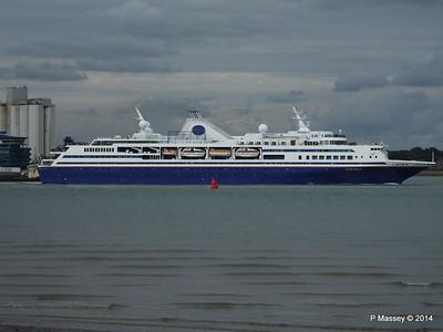 EXPLORER Semester at Sea Departing Southampton PDM 24-08-2014 17-24-035