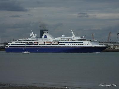 EXPLORER Semester at Sea Departing Southampton PDM 24-08-2014 17-23-17