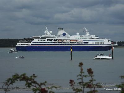 EXPLORER Semester at Sea Departing Southampton PDM 24-08-2014 17-26-029