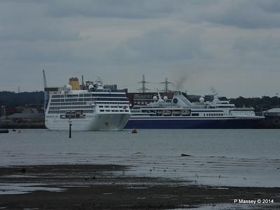 ADONIA EXPLORER Southampton PDM 24-08-2014 16-58-031